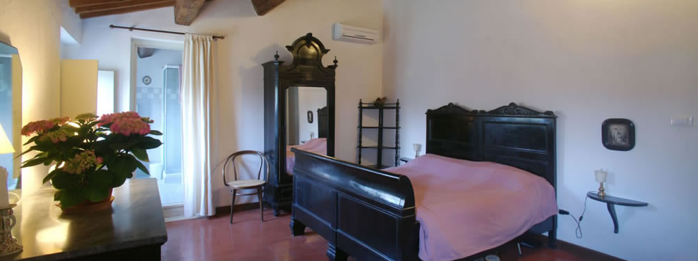 appartamento per le vacanze Valpolicella